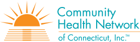 Community Health Network of Connecticut, Inc.